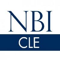 NBI CLE